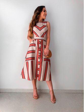 Vestido-Modern-Linen