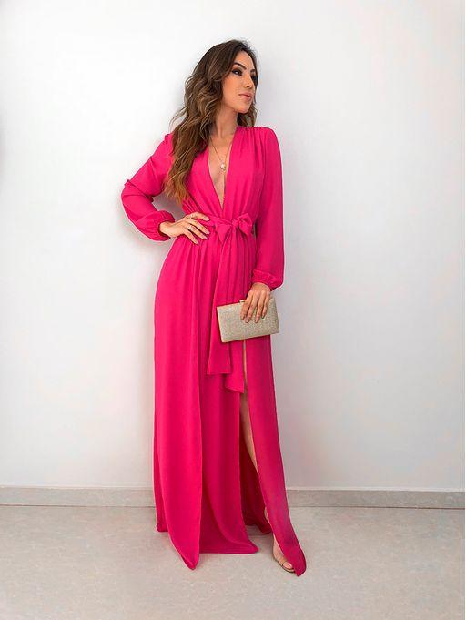 Vestido-Pink-Fabiana