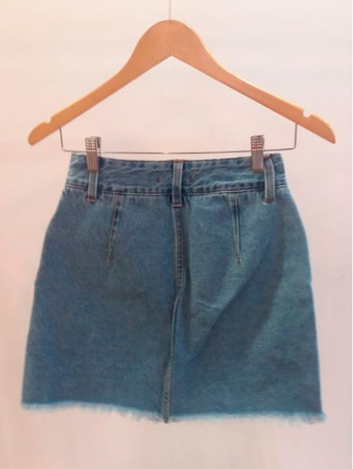 Saia-Jeans-Mariane-