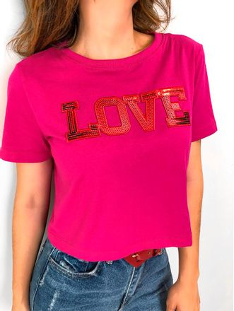 Cropped-Love-Pink-
