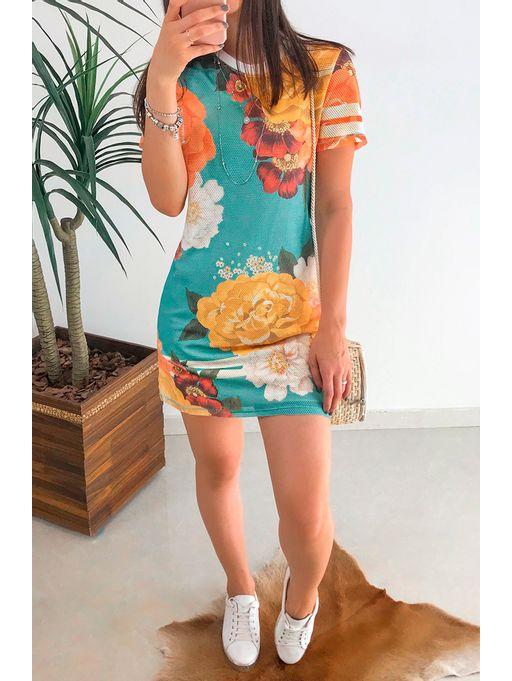 Vestido-Tela-Jardim-de-Cor