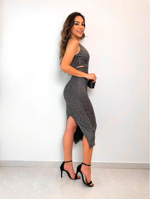 Vestido-Lurex-Midi-Lola