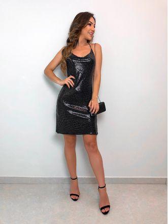Vestido-Brilhoso-Anne