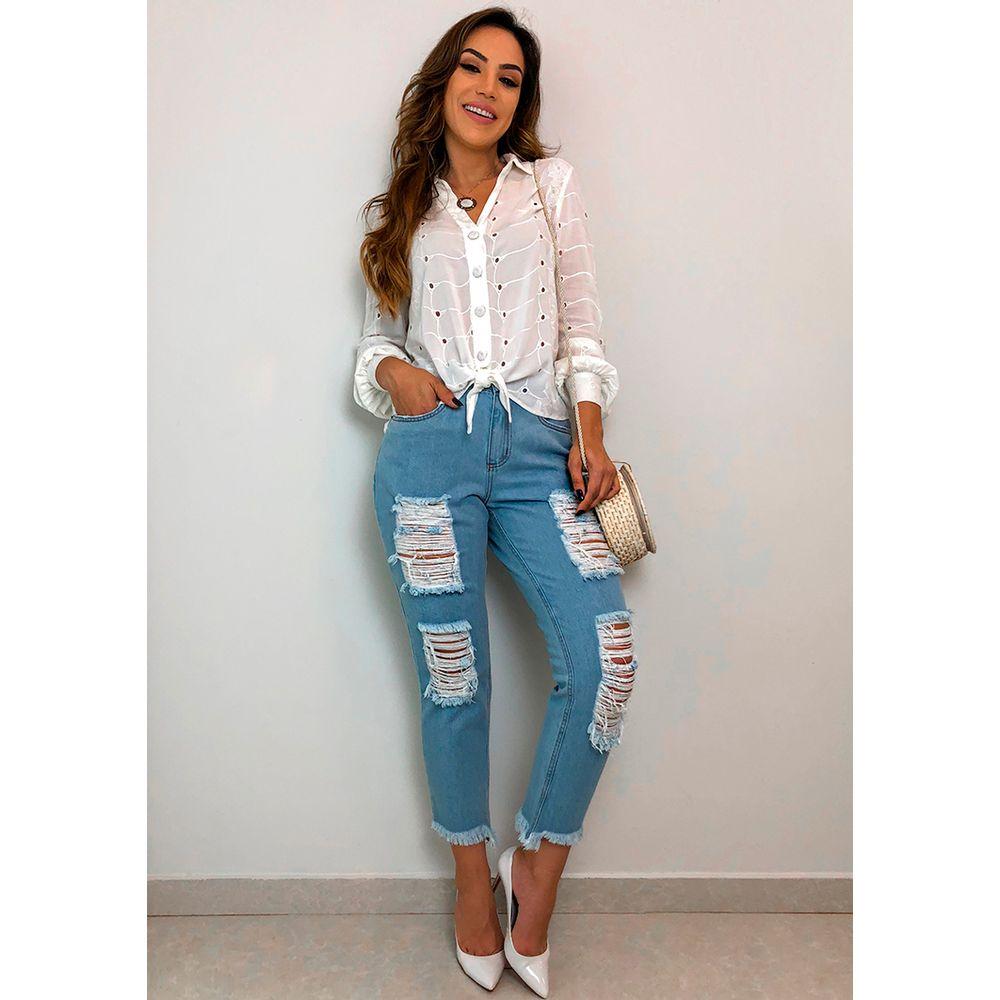 Calca-Jeans-Emanuele