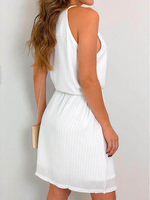 Vestido-Listras-Foil-Off