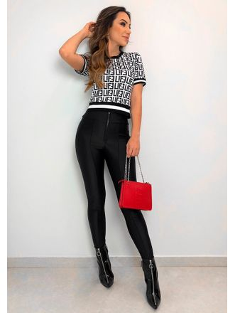 Cropped-Fend-Life-Branco