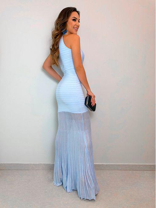 Vestido-Longo-Tricot-Yasmin-AzulVestido-Longo-Tricot-Yasmin-Azul