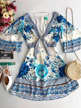 Vestido-Laco-Chita-Azulejo-Farm