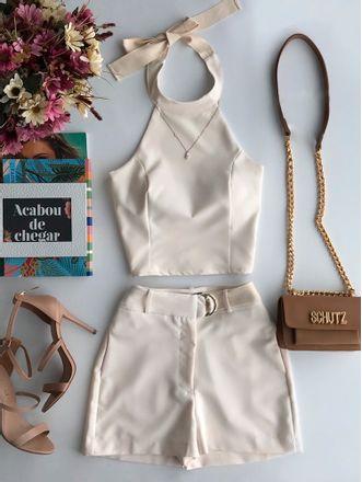 Shorts-Alfaiataria-Vanessa