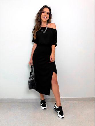 Vestido-Midi-Yasmin