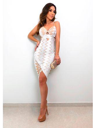 Vestido-Jacquard-Lurex-Ana