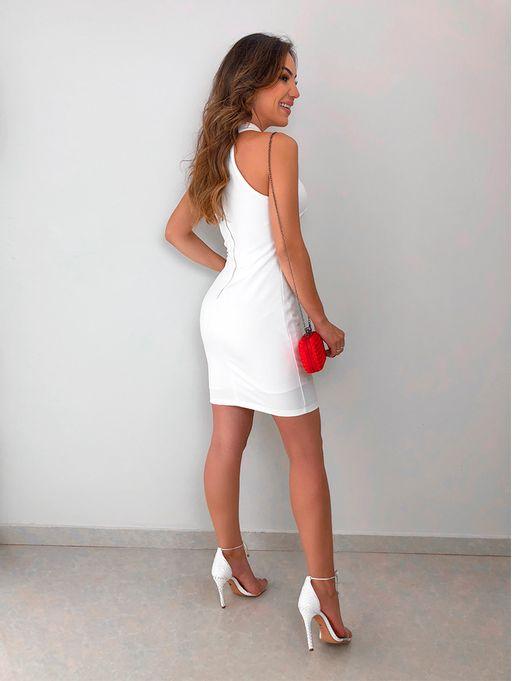 Vestido-Neocrepe-Samira