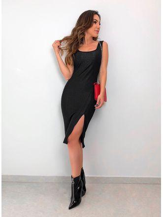 Vestido-Midi-Poetico-Hilda