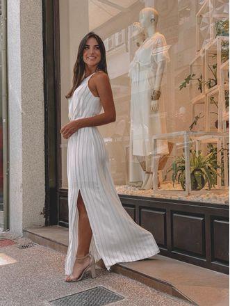 Vestido-Longo-Listras-Fabiana