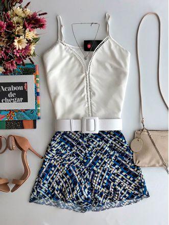 Shorts-Ana-Flavia
