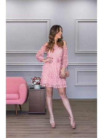 Vestido-Alyssa-Rose