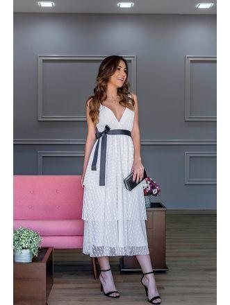 Vestido-Tule-Andreia