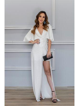 Vestido-Thalia-ii-Silver