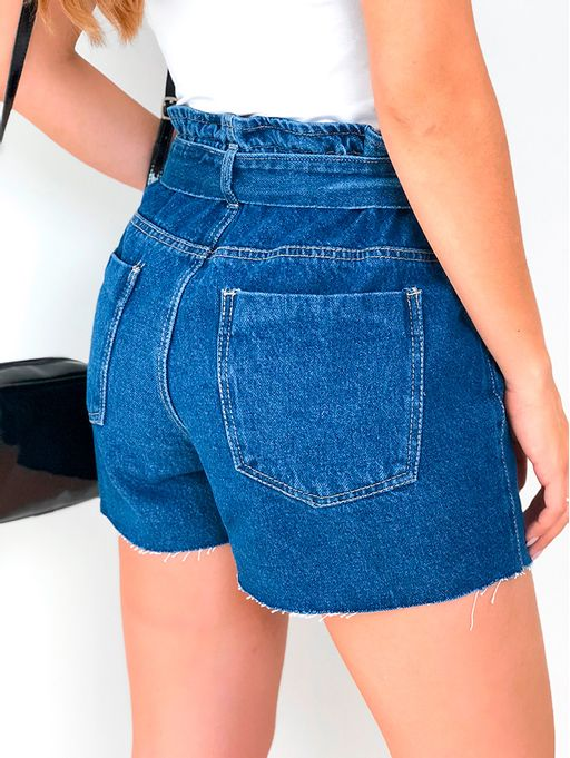 Shorts-Jeans-Escuro-Bruna