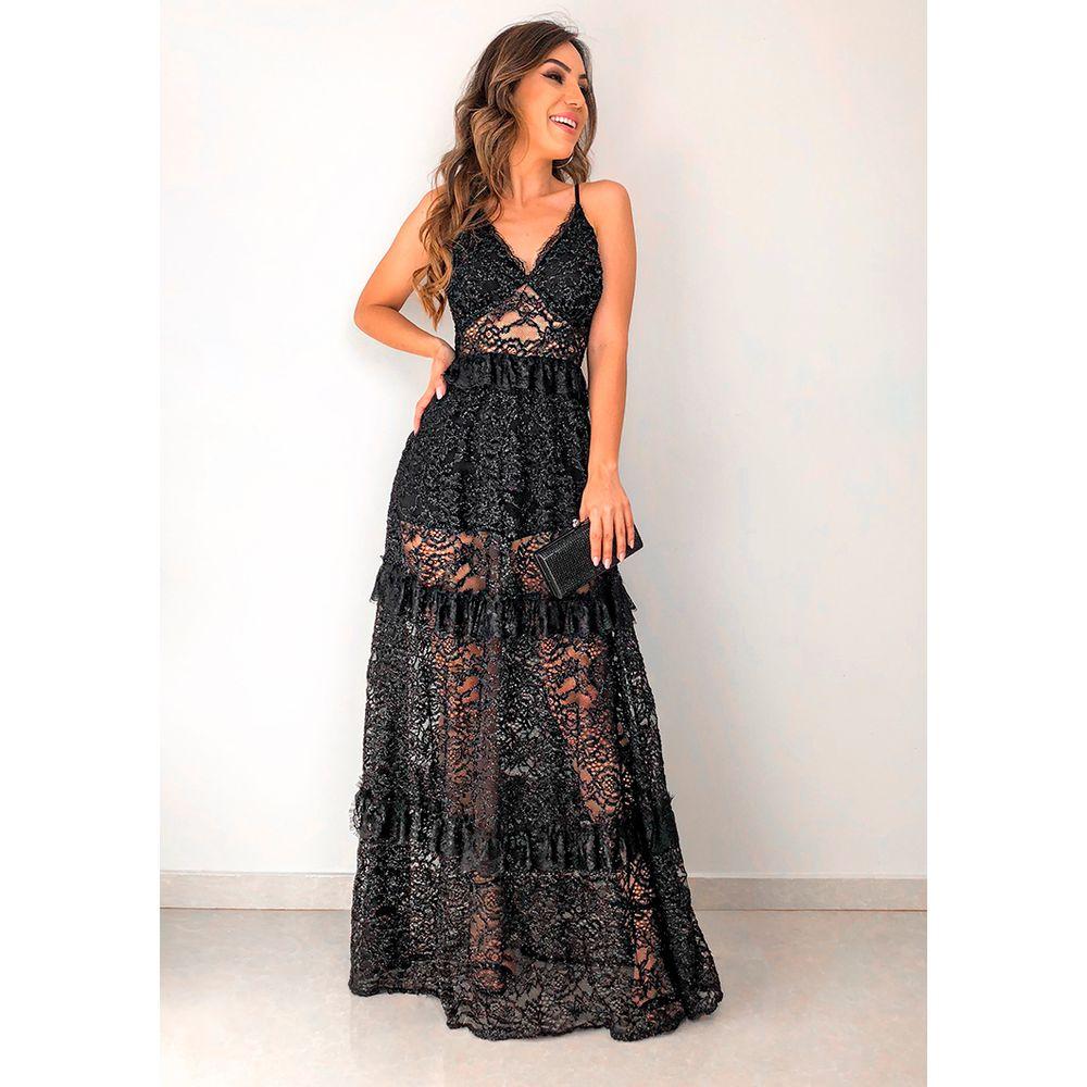 Vestido-Longo-Renda-Marta