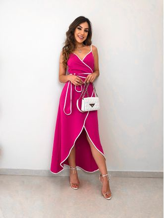 Vestido-Amarracao-Roberta-Pink