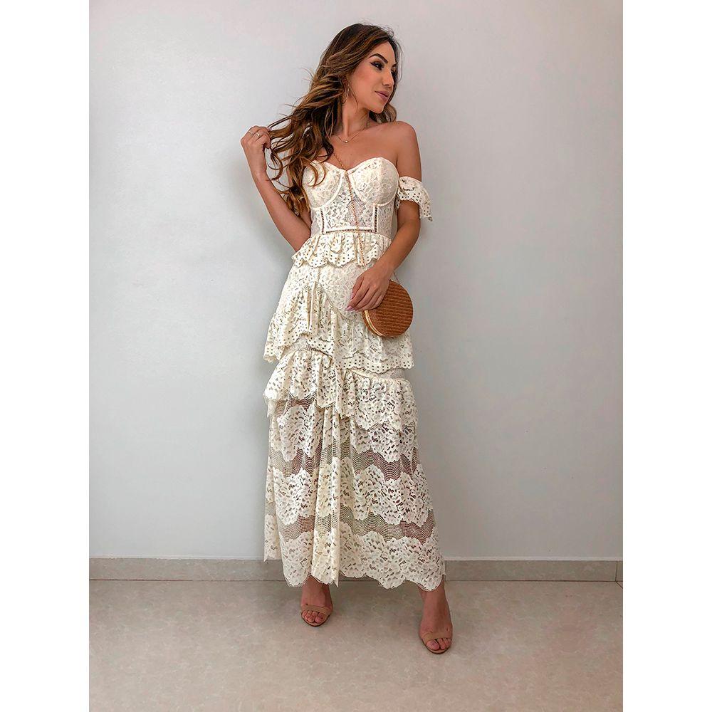 Vestido-Longo-Renda-Alyssa