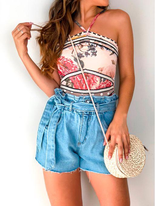 Shorts-Jeans-Claro-Bruna