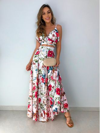 Saia-Longa-Larissa-Floral