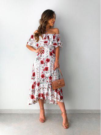 Vestido-Ciganinha-Graziela