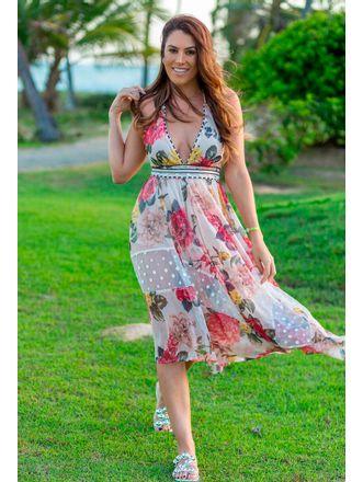 Vestido-Tule-Caroline