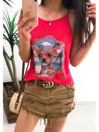 Regata-Estampada-Chihuahua-Pink