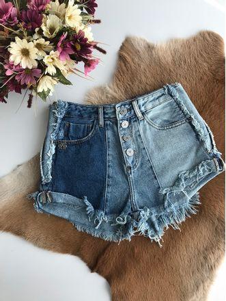 Shorts-sh-Alto-Lusaca