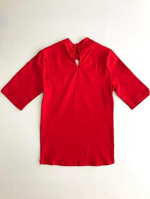 Blusa-Barbara-Vermelho