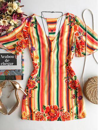 Vestido-Curto-Puerto-Listras-Farm