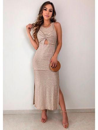 Vestido-Midi-Tricot-Melissa