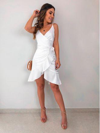 Vestido-Cetim-Taynara-Off