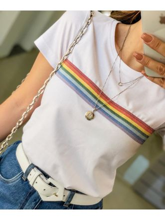 T-shirt-Paola-Off