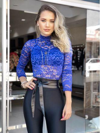 Blusa-de-Renda-Renata-Azul