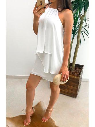 Vestido-Alca-Louisa