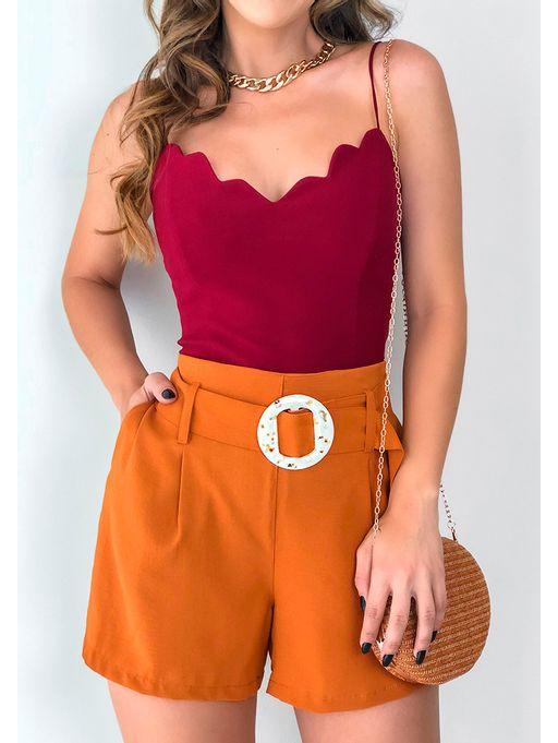 Shorts-Vanilla-Marrom