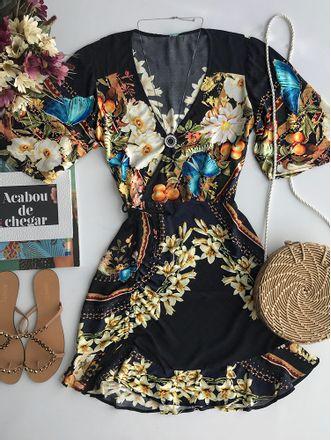Vestido-Pala-Adita-Farm