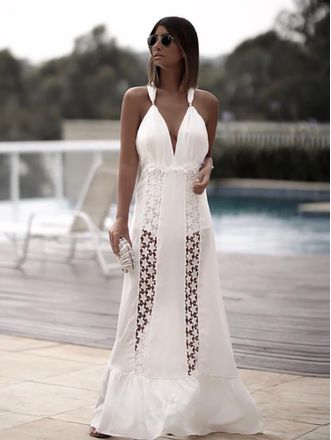 Vestido-Mirele