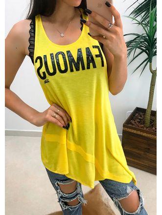 Regata-Bordada-Famous-amarela