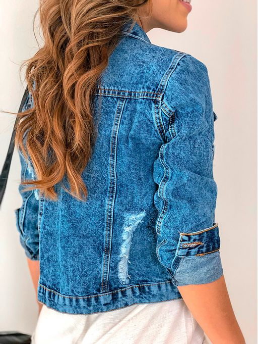 Jaqueta-Jeans-Luciana