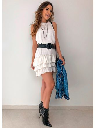 Vestido-Linho-Nathiele