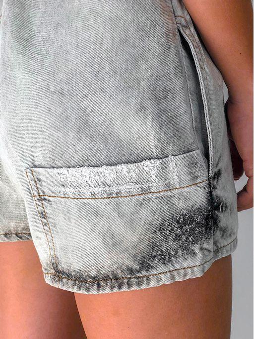 Macaquinho-Jeans-Sara