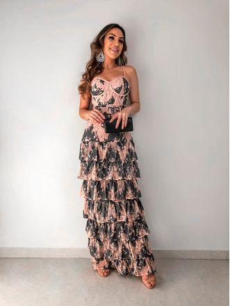 Vestido-Longo-Thayna