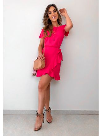 Vestido-de-Viscose-Andressa-Pink