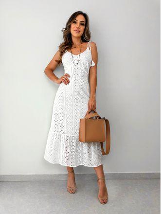 Vestido-Celia-Off-White