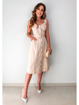 Vestido-Linho-Midi-Yumi